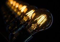 Орловцы могут оплачивать электричество через социальные сети