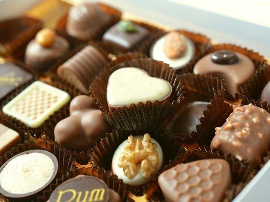 Жителей Карелии подвела любовь к спиртному и шоколаду