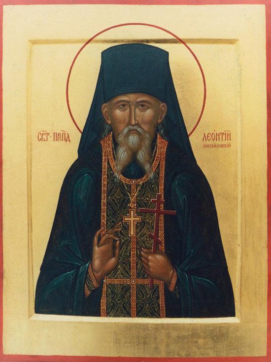 Чего непременно надо попросить 5 июня, в день Леонтия Ростовского