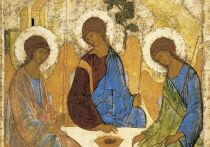 Родительская суббота и Троица: история праздников и что принято делать в эти дни
