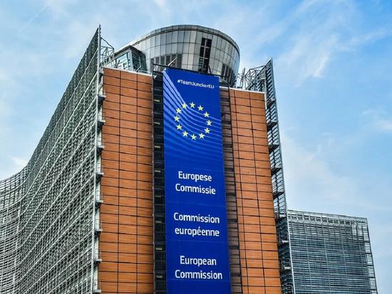 Еврокомиссия попросила страны ЕС не продлевать контроль на границах