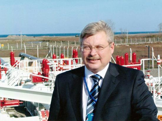 Томский губернатор предложил лишить доплаты