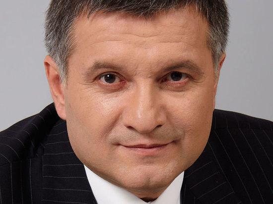 Глава украинского МВД Аваков прокомментировал изнасилование женщины полицейскими