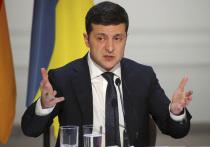 Зеленский назначил нового главу Службы внешней разведки Украины