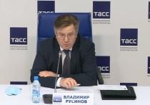 Свердловское голосование по Конституции пройдет бесконтактно и без камер