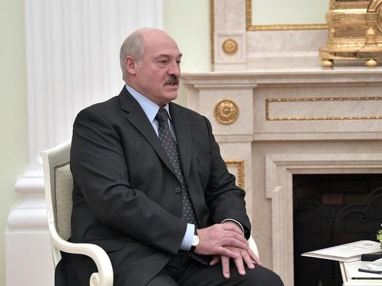 В Белоруссии начались скандалы вокруг подписей за Лукашенко