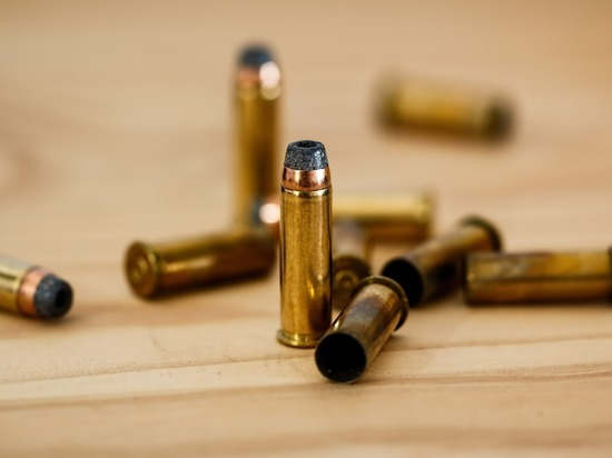 Эксперт объяснил бесполезность винтовки, стреляющей на семь километров