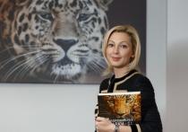 Депутат ГДРФ от Ставрополья поздравила экологов и общественников