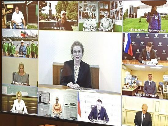 Зоозащитники добились от Путина помощи из Резервного фонда