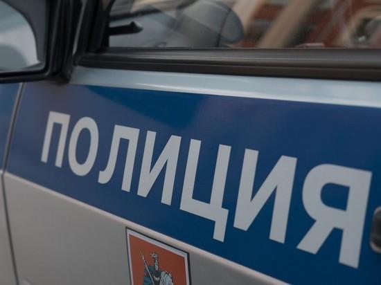 В Москве и Петербурге возобновились задержания на пикетах за Азара