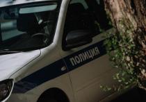 В Астрахани полиция проверила маршрутки на пригодность