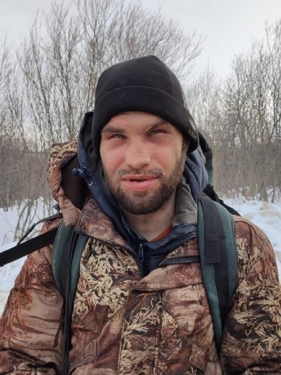 Помощи в розыске пропавшего 14 мая в Охотском море рыбака просит МВД по Магаданской области