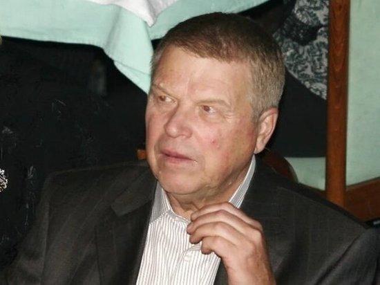 Адвокат рассказал, кто может претендовать на наследство Кокшенова
