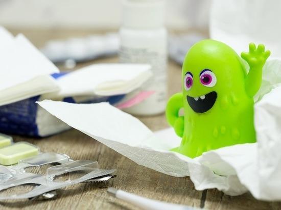 Хабаровчанин, заболевший коронавирусом, рассказал о лечении