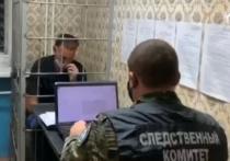Жителю Шушенского района предъявили обвинение в изнасиловании и убийстве 12-летней девочки