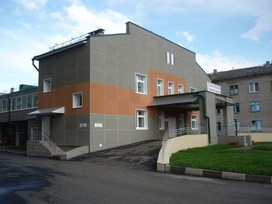 В Пскове и Псковском районе коронавирусом заразилось больше 400 человек