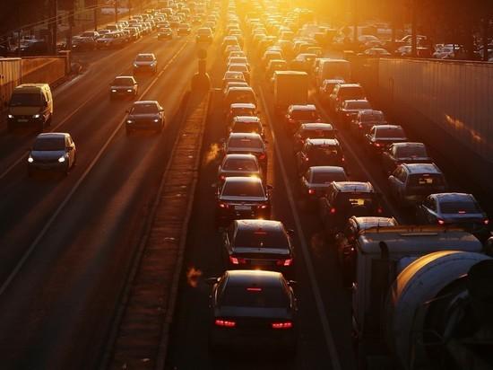 Минздрав предложил изменить правила медосвидетельствования для водителей