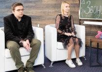 Архангельские школьники попрощались со школой онлайн