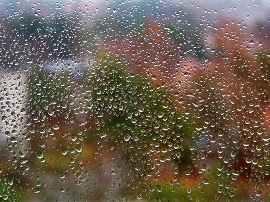 В течение суток 6 июня по Республике Хакасия ожидаются сильные и очень сильные дожди, ливни, грозы, град, шквалистые и усиления ветра 15-20 м/с