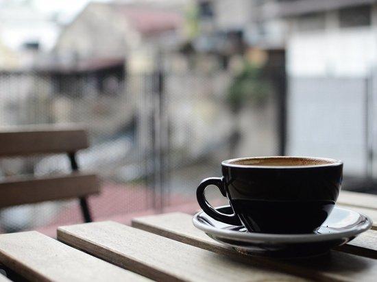 На Кубани открылись более 1100 летних кафе, банкеты – под запретом