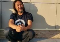 Суд признал принудительное лечение шамана Габышева законным