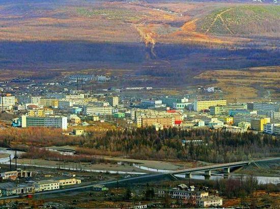 Пассажирское сообщение города Сусман и посёлка Ягодное с другими населёнными пунктами Колымы временно отменено из-за сложной эпидемиологической ситуации по коронавирусу