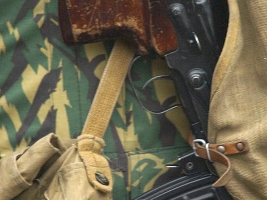 СМИ: под Тулой медики избили ветерана первой чеченской, он умер