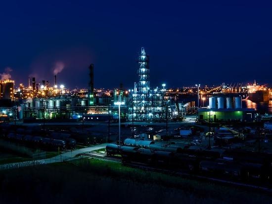 Крауегольное заседание ОПЕК+: нефть на пороге нового обвала