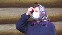 На Родительскую субботу в Москве открылись храмы: видео