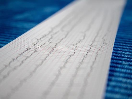 Переболевшим коронавирусом может грозить развитие сердечной недостаточности