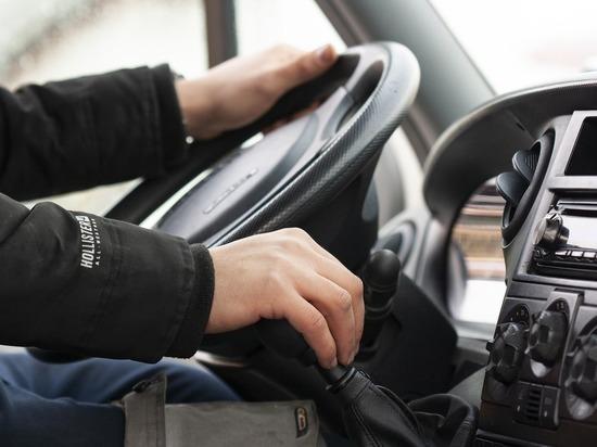 Эксперты объяснили отмену обязательных анализов на алкоголизм для водителей