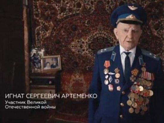 Челябинский общественник считает, что Навальный должен ответить за оскорбление героя войны