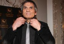 PR-директор Бари Алибасова заявил о его загадочном исчезновении