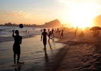 Американский университет Джонса Хопкинса 6 июня удалил данные по Бразилии со своего сайта, на котором публикуется статистика о заразившихся и умерших от коронавируса