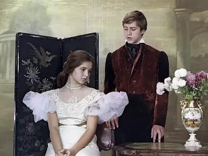 Актриса и врач Татьяна Друбич отмечает юбилей: жизнь в двух измерениях