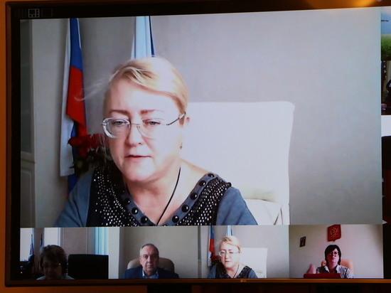 Лето на паузе: какую поддержку получили крымские предприниматели