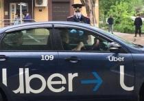 В Саратовской области пройдет облава на таксистов-нарушителей