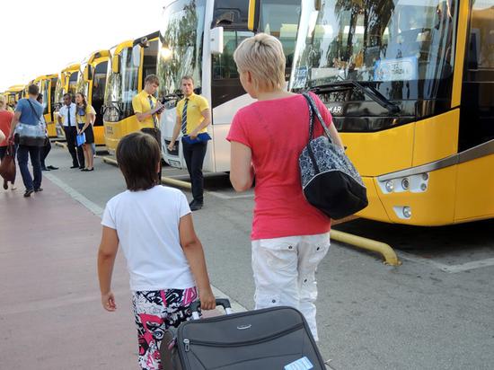 Половина туристических компаний уйдет с рынка: как россиянам вернуть деньги