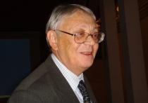 Скончался, историк, хранитель наследия Цветаевой