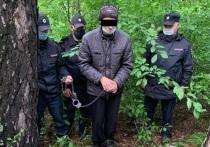 По делу об убийстве школьницы в Шушенском районе задержали нового подозреваемого