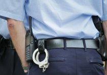 В Хакасии два мужчины обвиняются в изнасиловании и убийстве ребенка