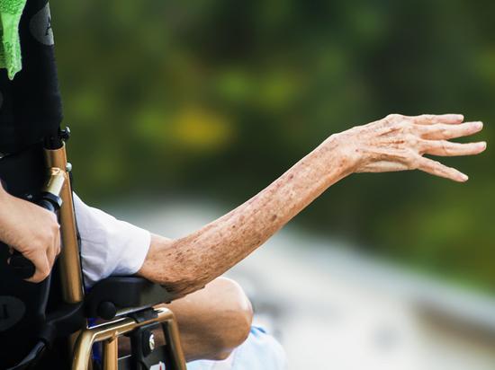 Исследование доказало опасность пессимизма: грозит старческим слабоумием