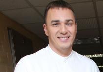 Солист «Иванушек» Кирилл Андреев рассказал о конфликте, навсегда изменившем его