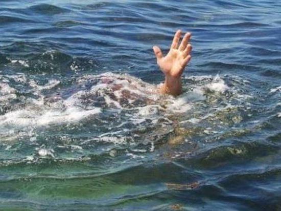 В калмыцком поселке утонул десятилетний мальчик