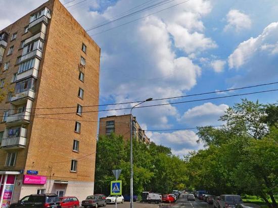 Названа цена аренды самой дешевой комнаты в Москве