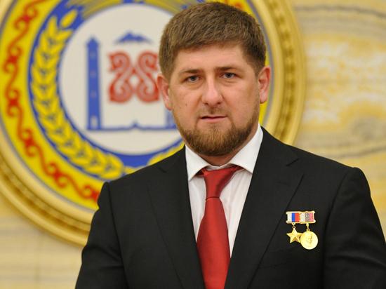 Кадыров поручил раздать бедным россиянам еду
