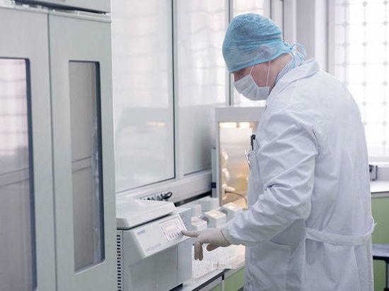 В Ростовской области людей в возрасте до 45 лет большинство среди новых заразившихся коронавирусом
