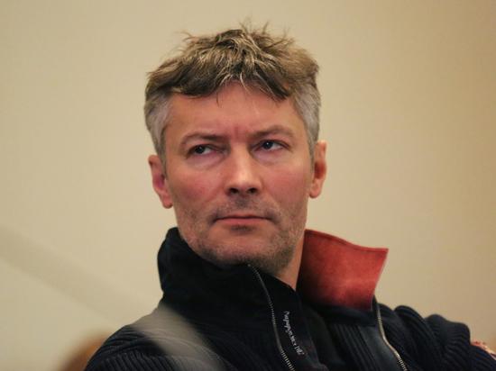 Экс-мэр Екатеринбурга пожелал здоровья всем россиянам