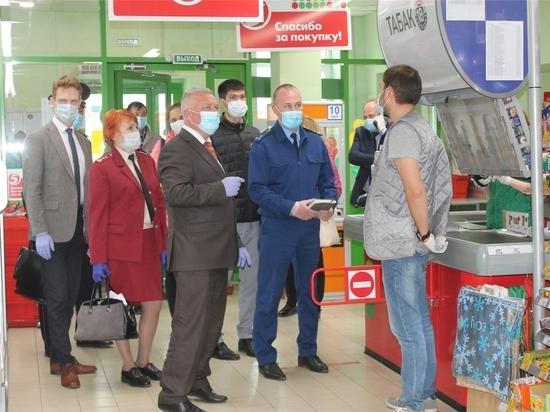 Чувашия: ограничения по коронавирусу остаются