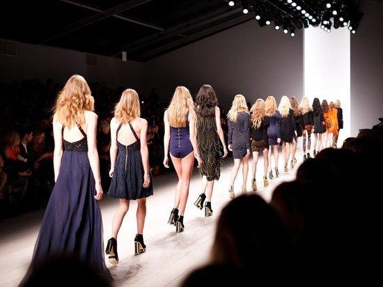 Германия: Неделя моды из Берлина переезжает во Франкфурт